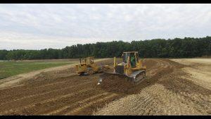 Wigent Excavation - Northeast Indiana